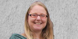 Katrin Heimsch