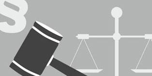 Freispruch - die VoA-Rechtstipps